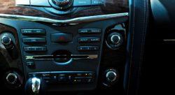 Nissan Patrol 5 6 V8 Quick Review: Cultured Beast | Motoroids