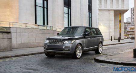 Range Rover SVAutobiography edition (1)
