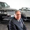 Must Read : How Ratan Tata took revenge on Ford by buying out JLR
