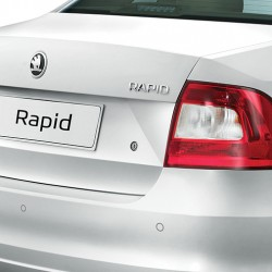 Škoda India introduces the 'Zeal Edition' across its entire model range