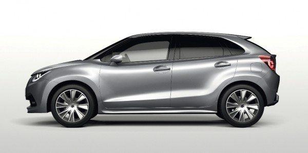 Suzuki ik-2 concept (5)