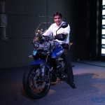 Triumph Motorcycles Tiger XRx & XCx India launch: Official Release and Picture Gallery