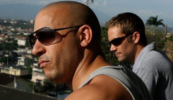 Vin-Diesel-and-Paul-Walker