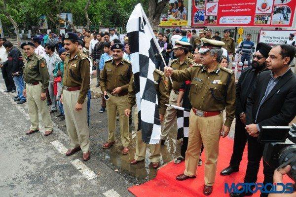 Women Safety Rally - Delhi (2)