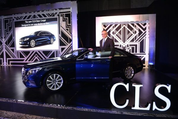 cls 250 cdi e 400 cabriolet india launch (2)