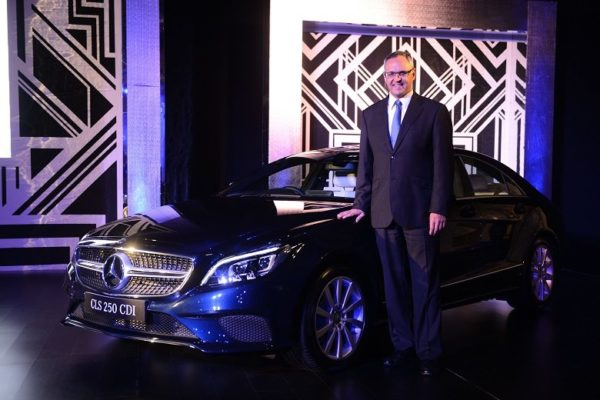 cls 250 cdi e 400 cabriolet india launch (3)