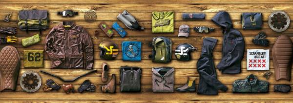 duacti scrambler accessories gear merchandise (2)
