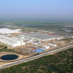 Ford Sanand plant inauguration: LIVE from the event
