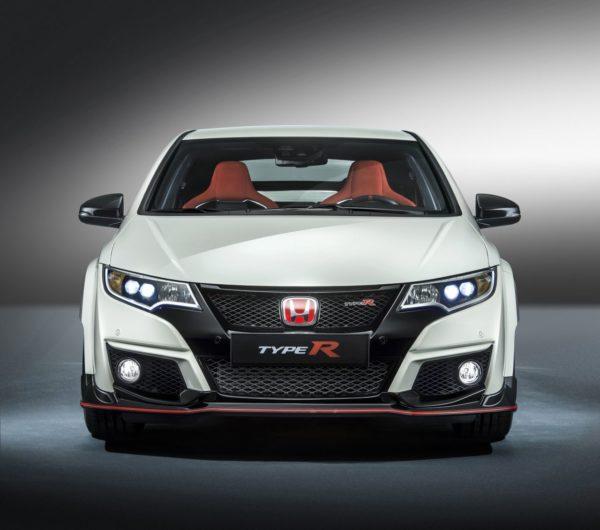 Honda Eylül 2015 Fiyat Listesi