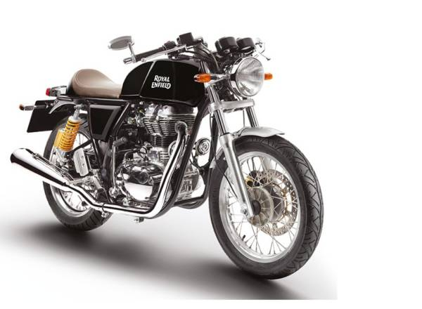 royal-enfield-continental-gt-signature-Black-1