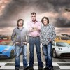 Richard Hammond finally breaks silence on his future with Top Gear