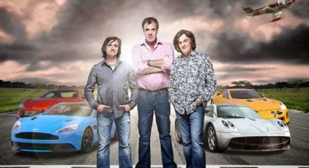 top-gear-jeremy-clarkson-richard-hammond-james-may