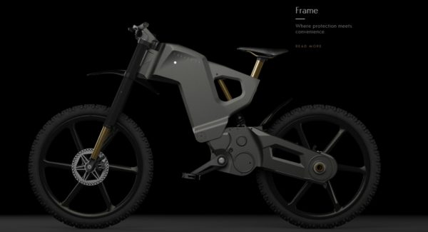 trefecta e-bike (7)