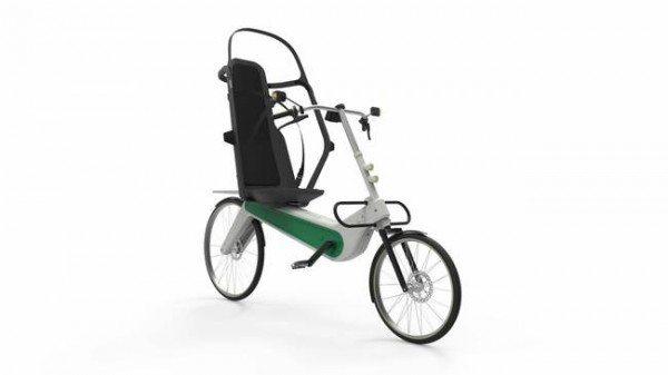 1-babel-bike