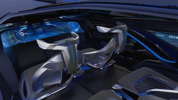 Chevrolet FNR Concept (2)