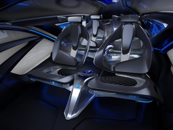 Chevrolet FNR Concept (5)