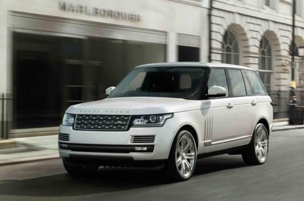 2013-Range-Rover-Autobiography Black