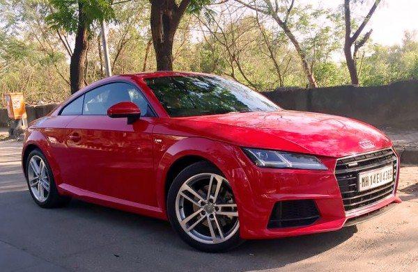 2015-Audi-TT-45TFSI-1