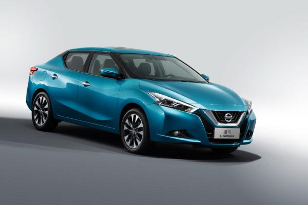 2015 Nissan Lannia (5)