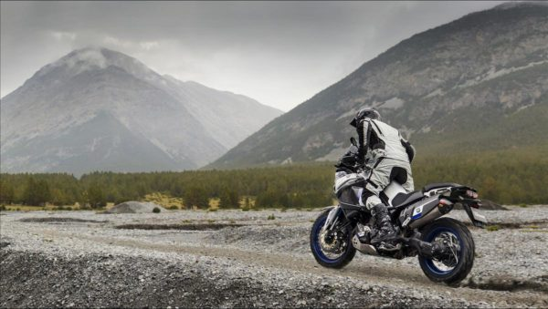 2015 Yamaha Super Tenere Worldcrosser (10)