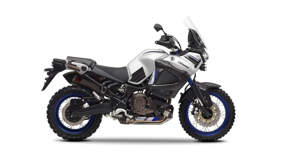 2015 Yamaha Super Tenere Worldcrosser (3)