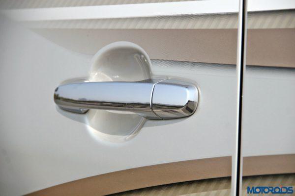 2015 toyota Innova door handle (25)