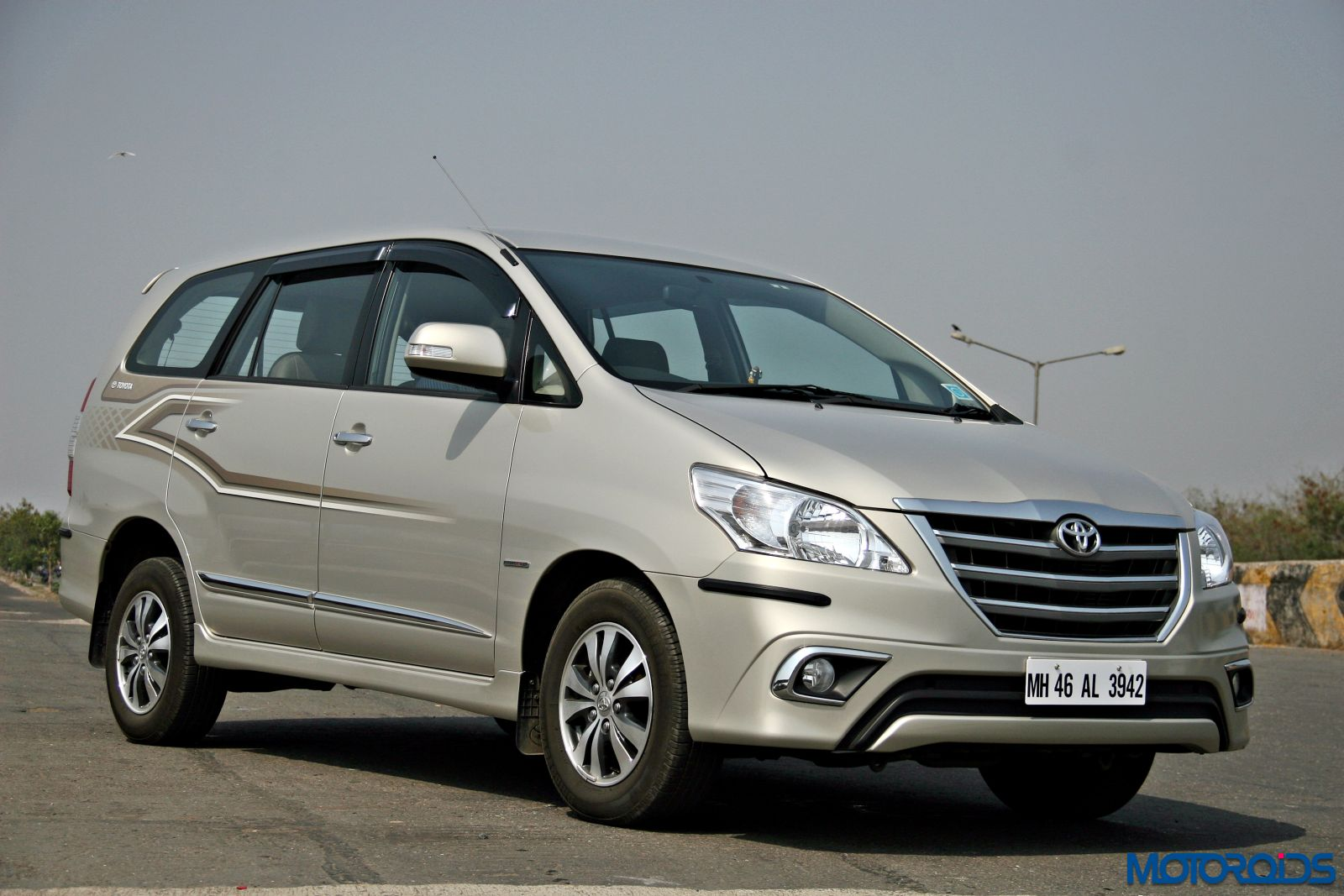 tripathi at april 30 2015 in reviews toyota toyota innova 2 comments
