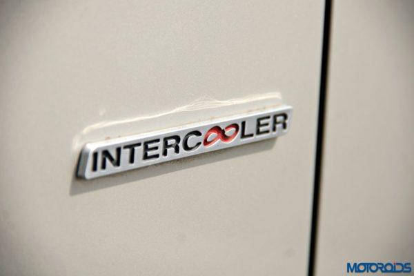 2015 toyota Innova intercooler badge(29)