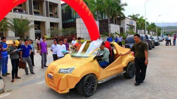 3d-printed-car-china (1)