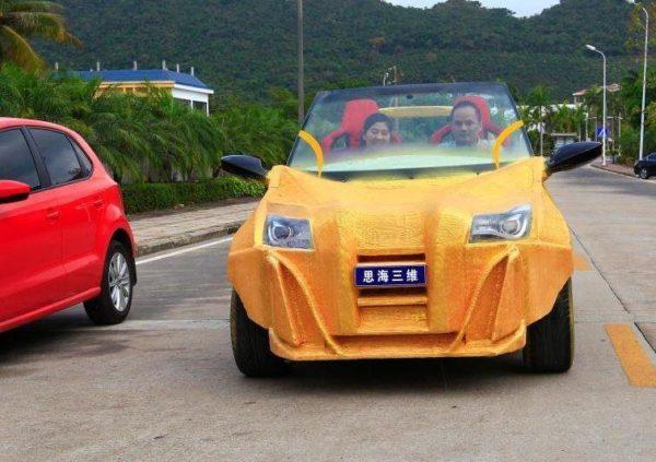 3d-printed-car-china (2)
