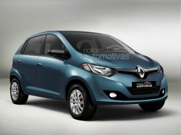 Rendered Renault XBA (1)
