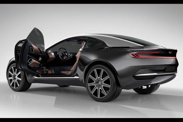 Aston-Martin-DBX-Concept-01