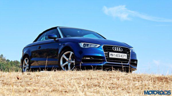 Audi A3 Cabriolet Review (32)