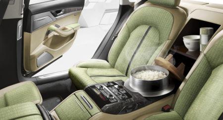 Audi A8 5 (1)