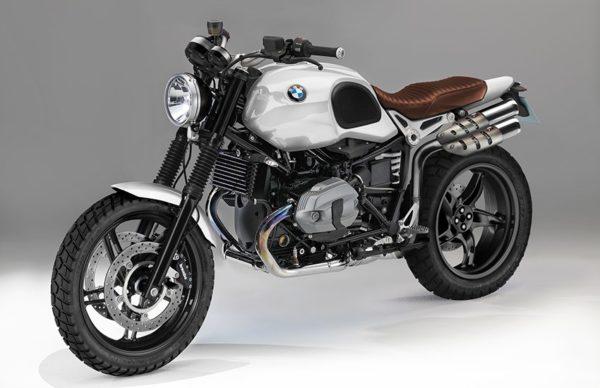 BMW-Scrambler-Render-1