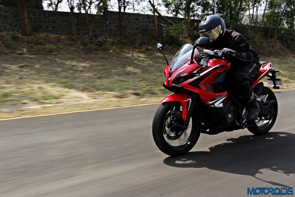 Bajaj-Pulsar-RS200-tracking-front (9)