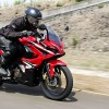 Bajaj Pulsar RS200 Review: Robed Hooligan