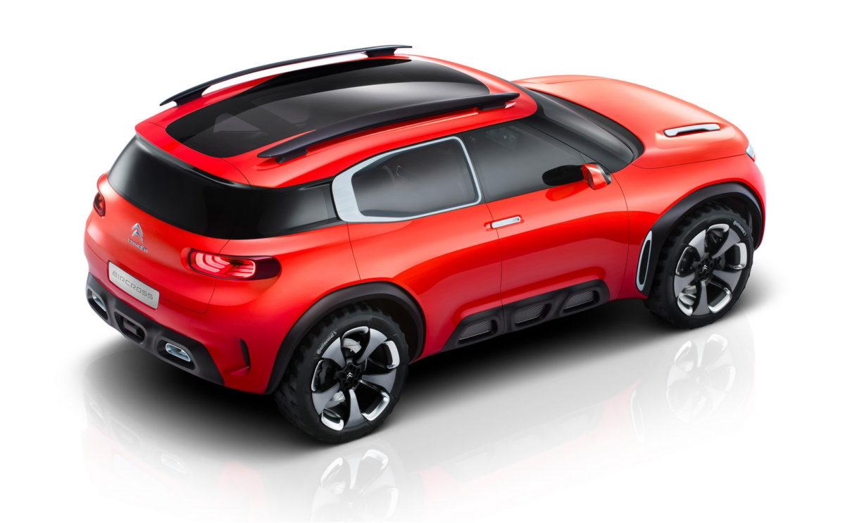 Citroen Aircross Concept (6)