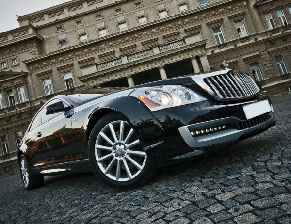 DC Dream Cars Myabach Coupe (17)