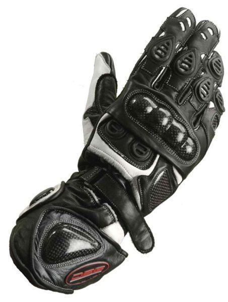 DSG Primal Gloves