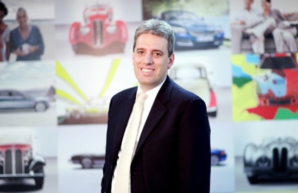 Dr. Stefan Schlipf, MD, BMW Financial Services India (1)