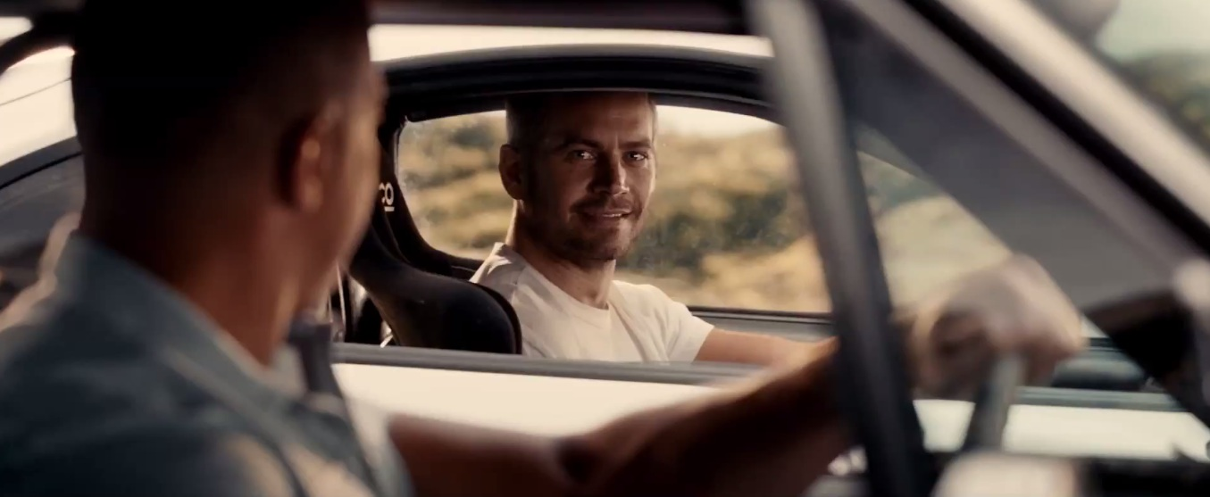 Fast And Furious 7 Screen Grab 2 Motoroids Com