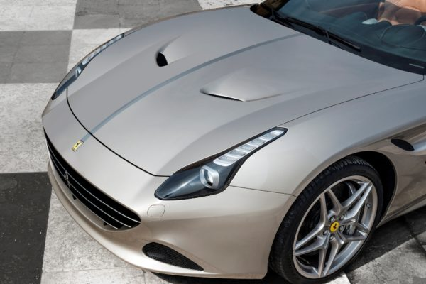 Ferrari California T Tailor Made (1)