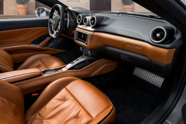 Ferrari California T Tailor Made (2)