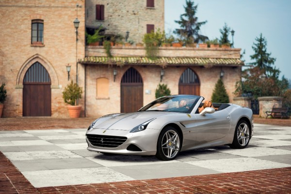 Ferrari California T Tailor Made (6)