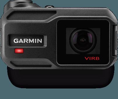 Garmin Virb X and XE (1)