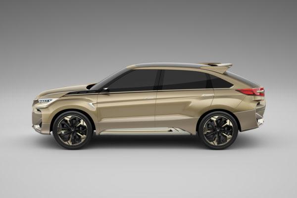Honda Concept D (2)