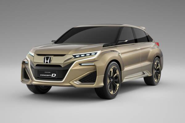 Honda Concept D (3)