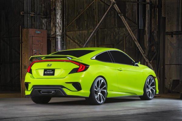 Honda-civic-concept-04