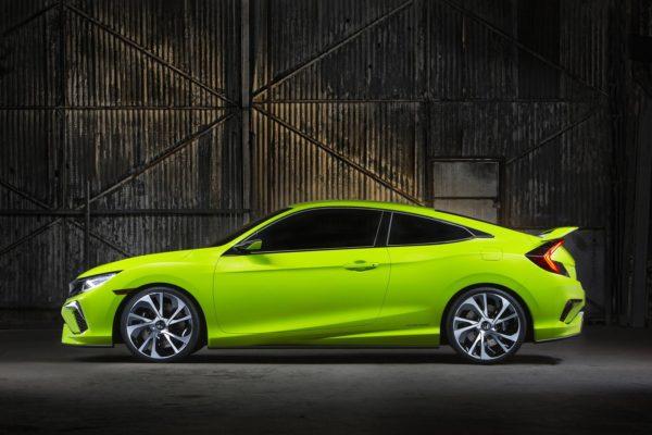 Honda-civic-concept-06